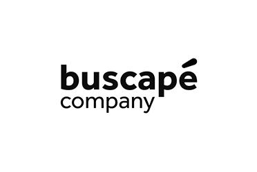 Buscapé Company